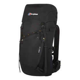 Berghaus Remote 35 Backpack black